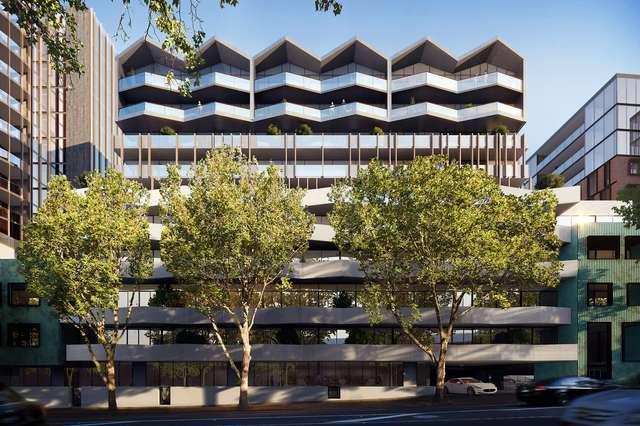 185 Rosslyn Street, West Melbourne VIC 3003