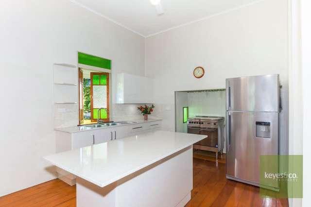 31 First Street, Railway Estate QLD 4810