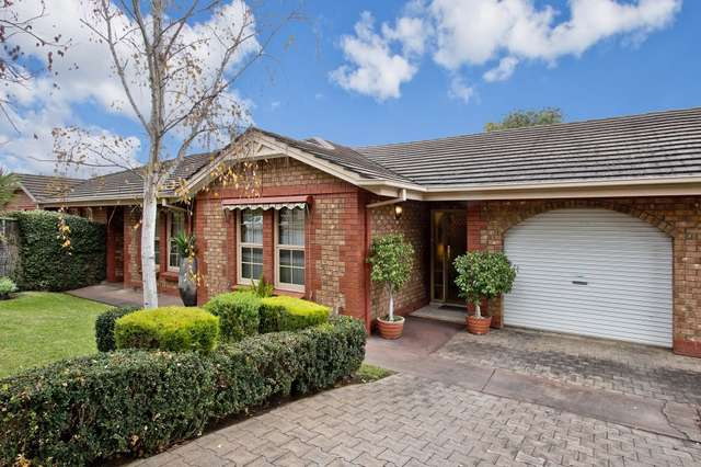 2/21-23 Battams Road, Royston Park SA 5070