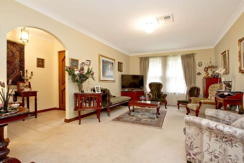 Second view of Homely unit listing, 2/21-23 Battams Road, Royston Park SA 5070
