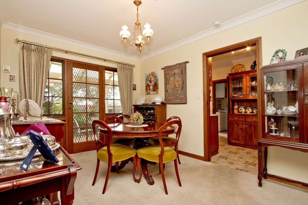 Fourth view of Homely unit listing, 2/21-23 Battams Road, Royston Park SA 5070