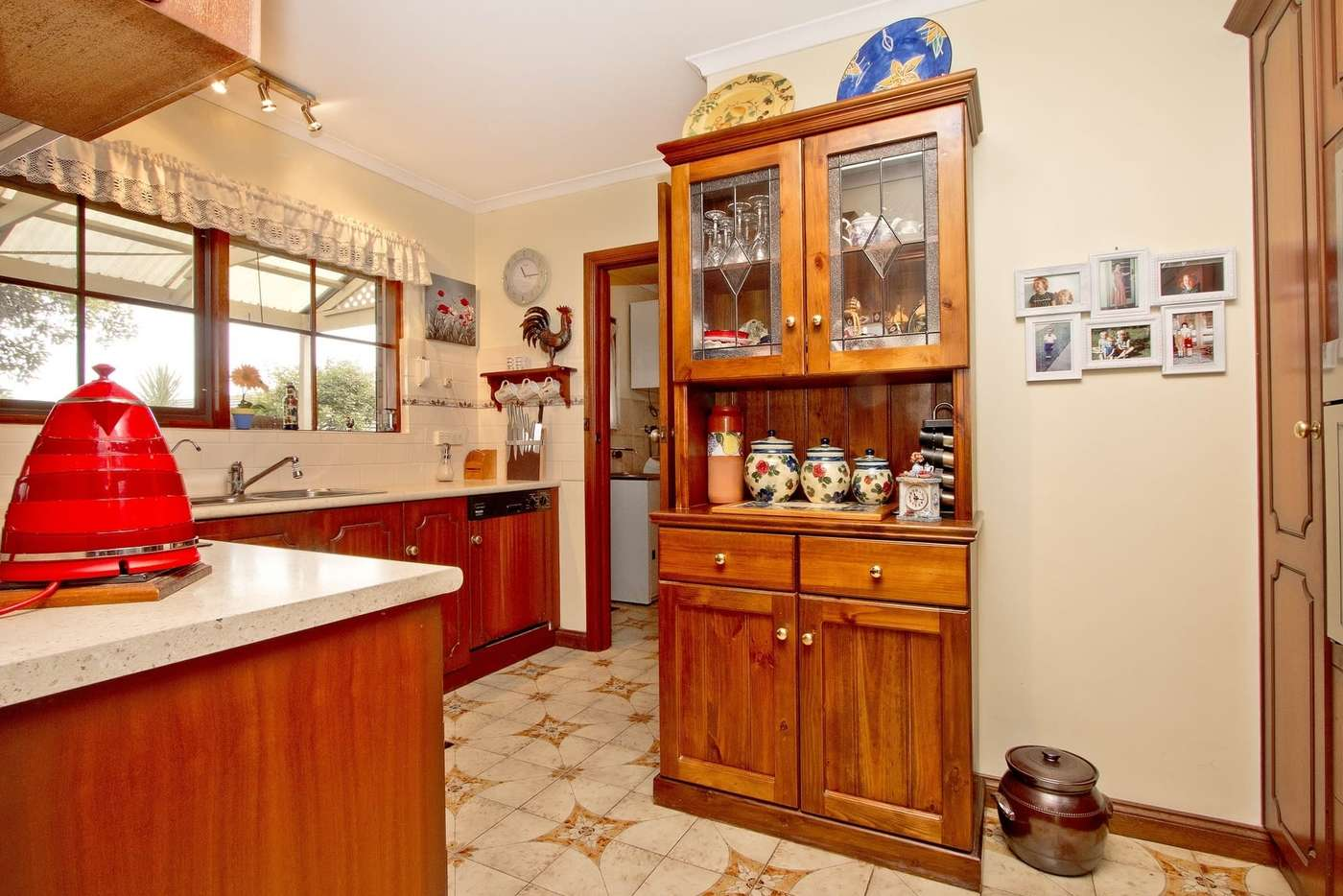 Fifth view of Homely unit listing, 2/21-23 Battams Road, Royston Park SA 5070
