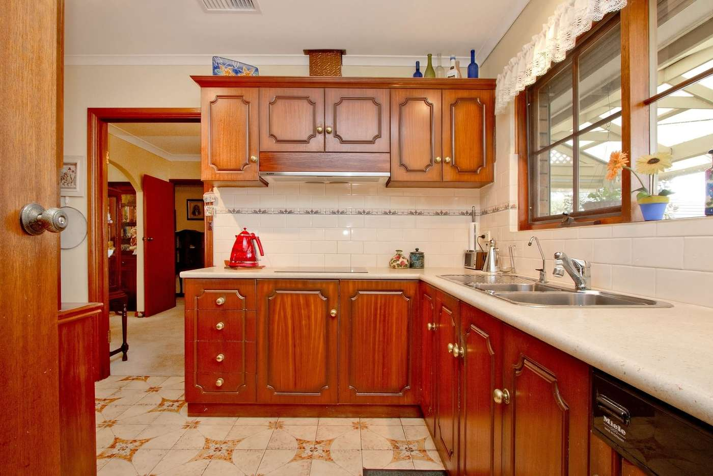 Sixth view of Homely unit listing, 2/21-23 Battams Road, Royston Park SA 5070