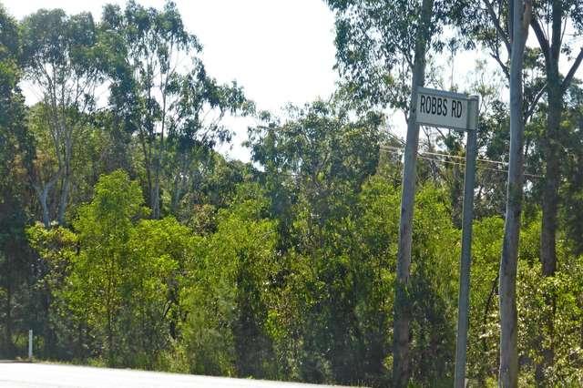 29 Robbs Rd, Morayfield QLD 4506