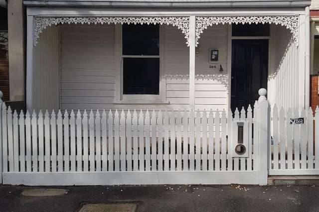 304 Esplanade East, Port Melbourne VIC 3207