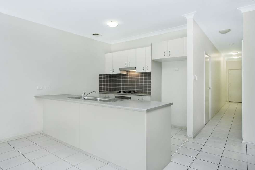 Second view of Homely house listing, 63 Brickworks Drive, Holroyd NSW 2142