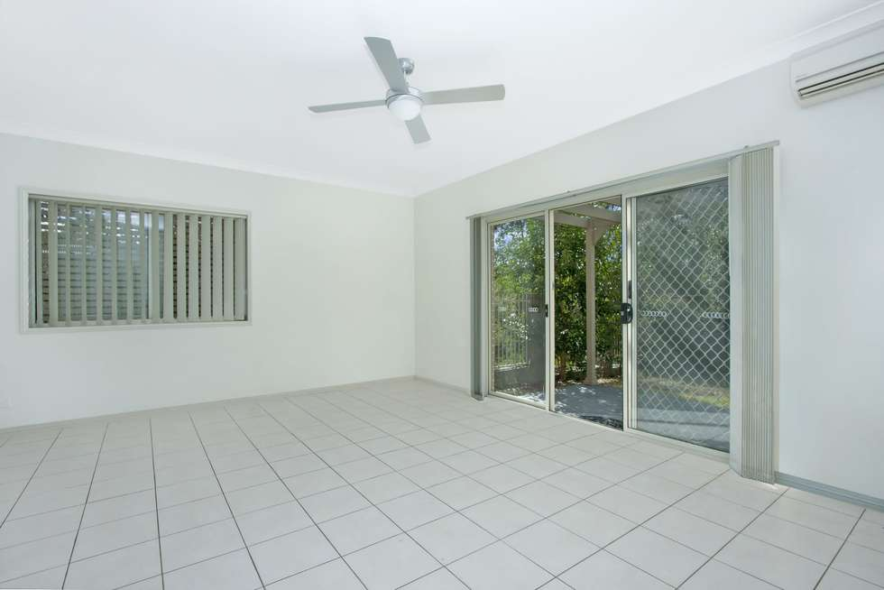 Third view of Homely house listing, 63 Brickworks Drive, Holroyd NSW 2142