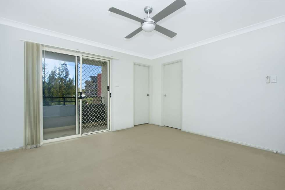 Fourth view of Homely house listing, 63 Brickworks Drive, Holroyd NSW 2142