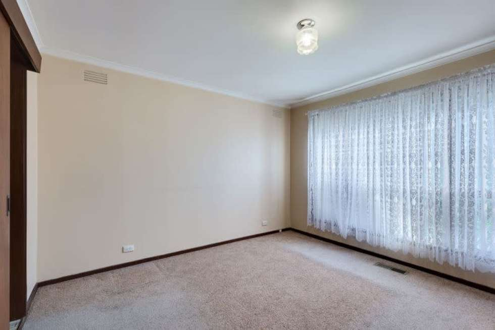 Second view of Homely house listing, 27 Janet Crescent, Bundoora VIC 3083