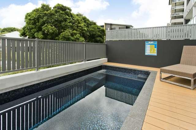 45 Regent street, Woolloongabba QLD 4102
