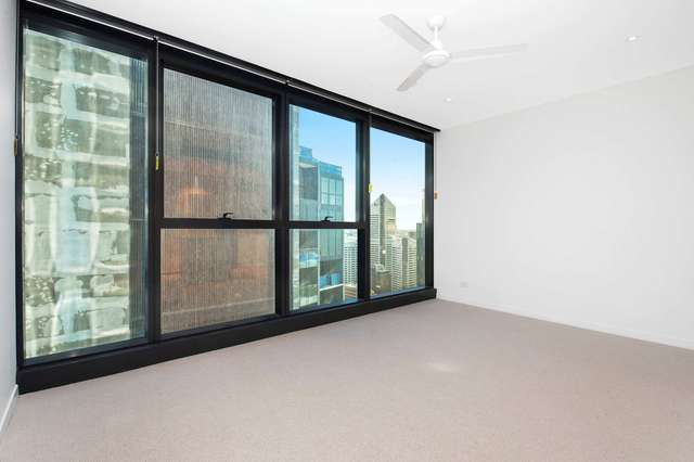 2609/222 Margaret Street, Brisbane QLD 4000