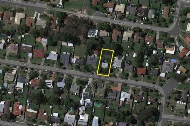 23 Zorina Street, Browns Plains QLD 4118