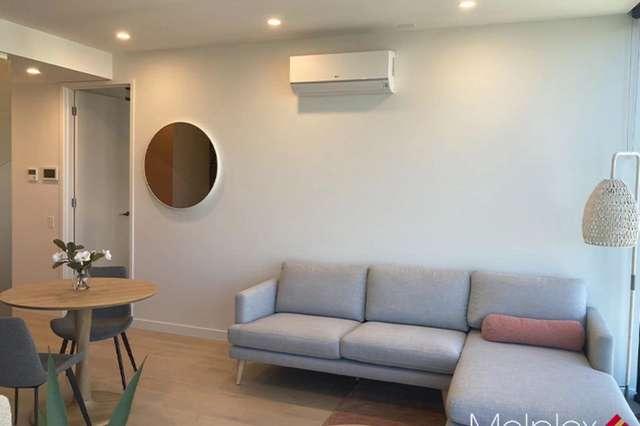 9 Dryburgh St, West Melbourne VIC 3003