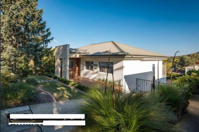 9 Deloraine St, Lyons ACT 2606