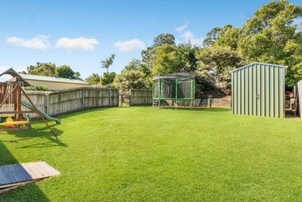 2/54 Cottontree Drive