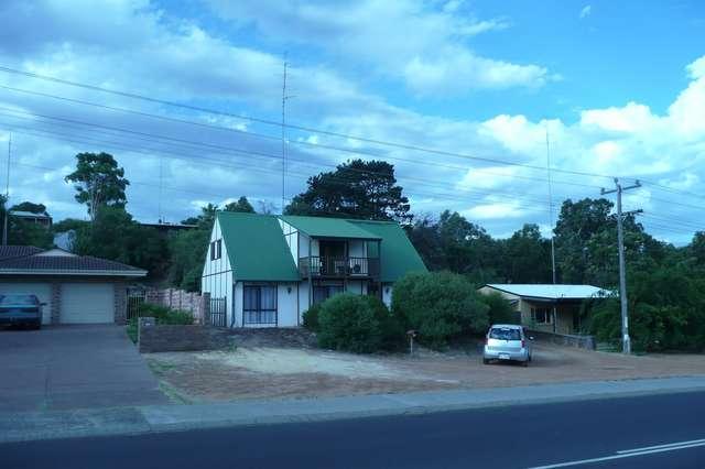 47 Paris Road, Australind WA 6233