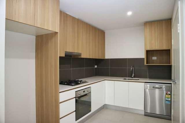 14/335-337 Burwood Road, Belmore NSW 2192