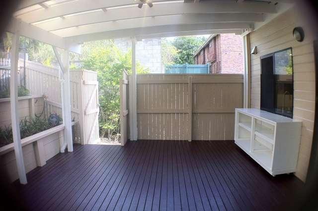 2/62 Heaslop Terrace, Annerley QLD 4103