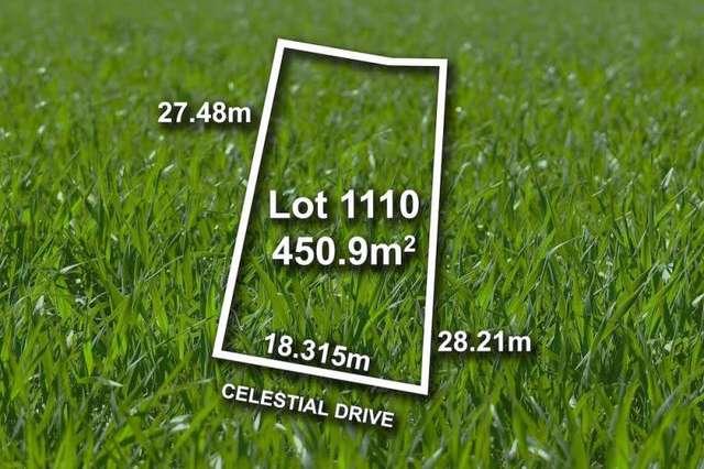 LOT Lot 1110/43 Celestial Drive, Morisset Park NSW 2264
