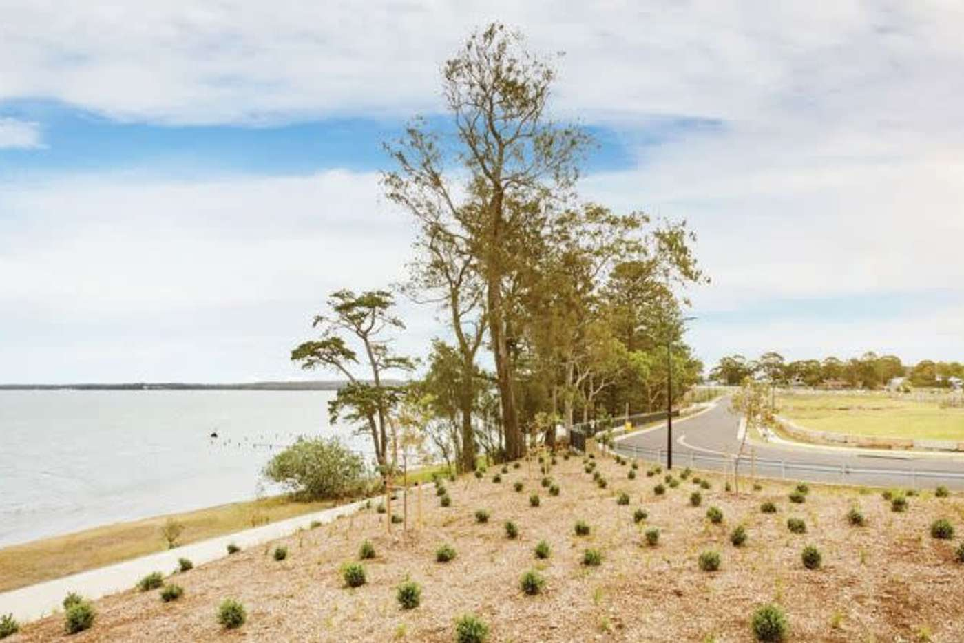 Sixth view of Homely residentialLand listing, LOT Lot 1110/43 Celestial Drive, Morisset Park NSW 2264