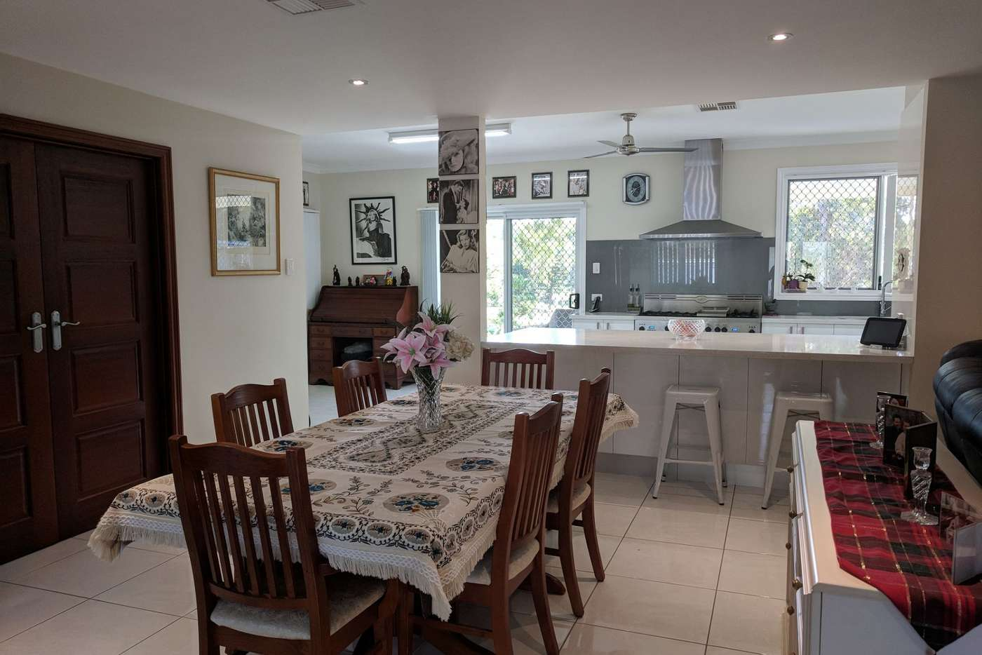 Main view of Homely house listing, 272 Worongary Road, Worongary QLD 4213