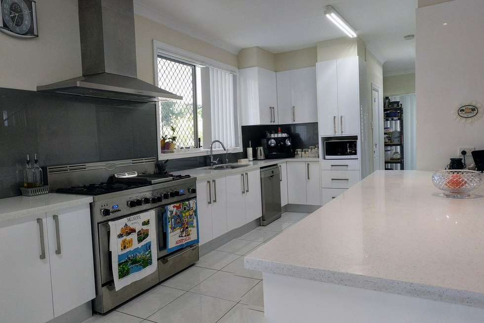 Third view of Homely house listing, 272 Worongary Road, Worongary QLD 4213