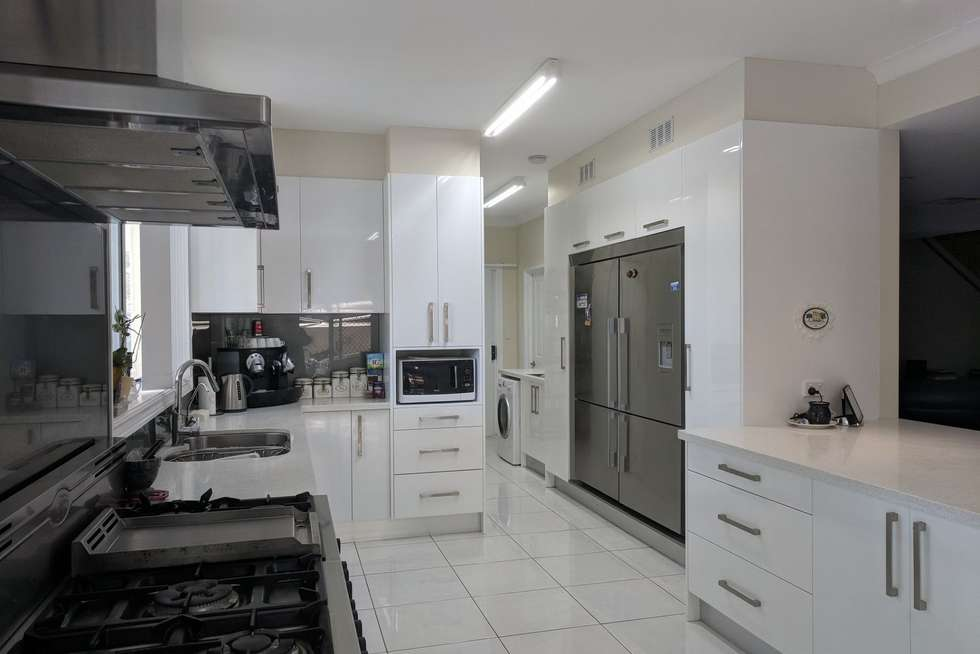 Fourth view of Homely house listing, 272 Worongary Road, Worongary QLD 4213