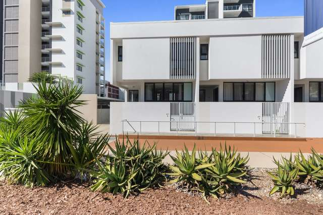 4/5 Kingsway Place, Townsville City QLD 4810