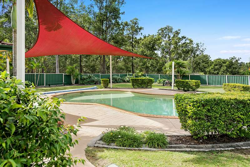 Main view of Homely townhouse listing, 26/13 Bailey Street, Collingwood Park, QLD 4301