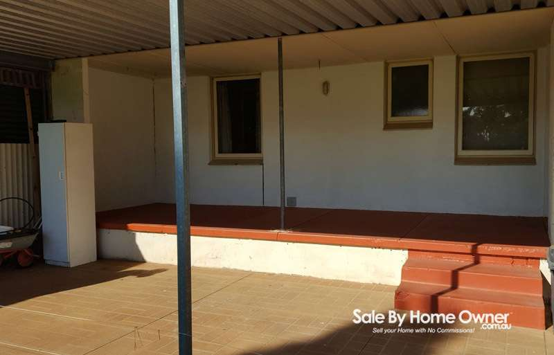 Main view of Homely house listing, 53 donnington road, elizabeth north, SA 5113