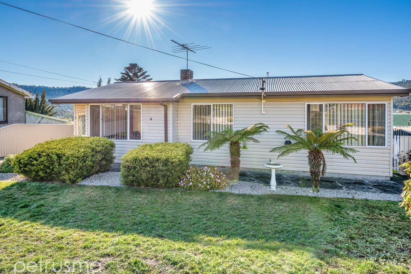 Main view of Homely house listing, 31 Waratah Road, Risdon Vale TAS 7016