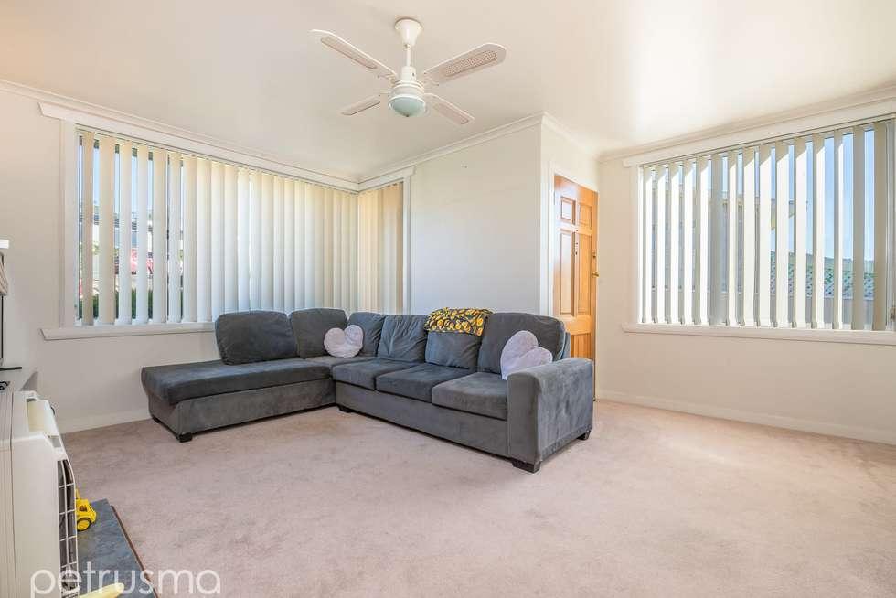 Third view of Homely house listing, 31 Waratah Road, Risdon Vale TAS 7016