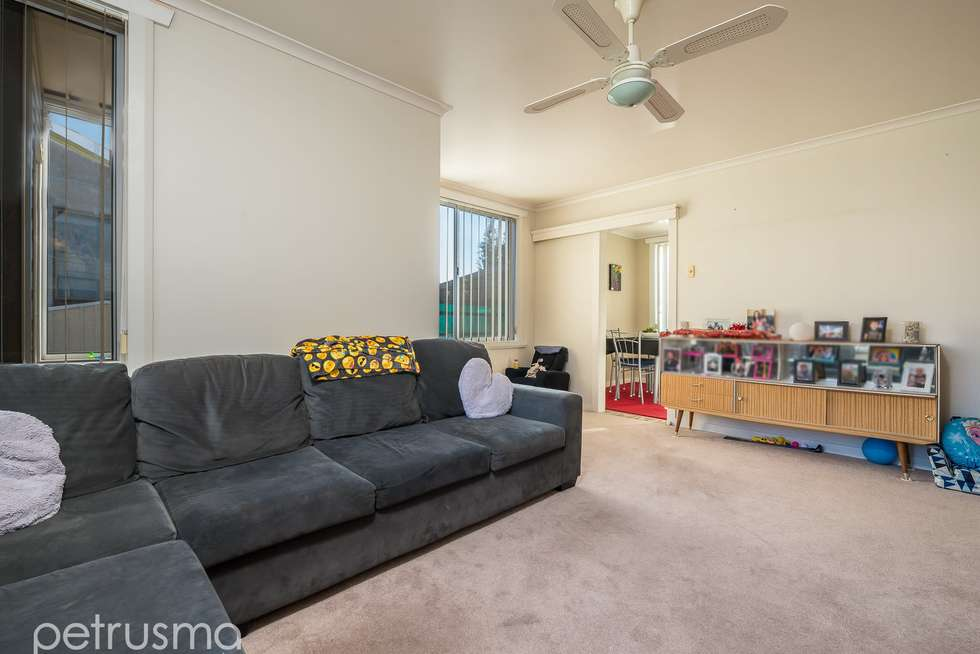 Fourth view of Homely house listing, 31 Waratah Road, Risdon Vale TAS 7016