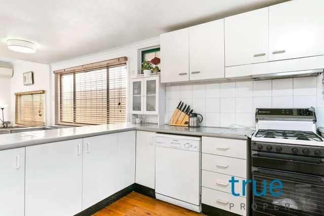 217a Marion Street, Leichhardt NSW 2040