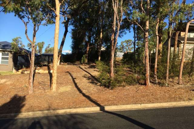 35 Cooroy Crescent, Yellow Rock NSW 2777