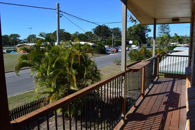 3/39 Club Avenue, Moore Park Beach QLD 4670