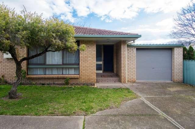 3/21 Lampe Avenue, Wagga Wagga NSW 2650