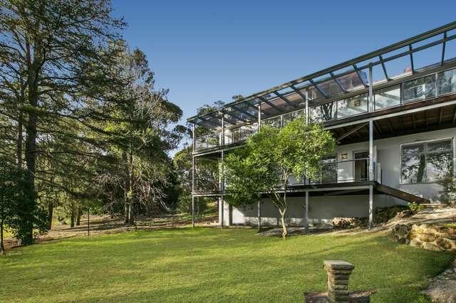 20 Tunstall Avenue, Kensington NSW 2033