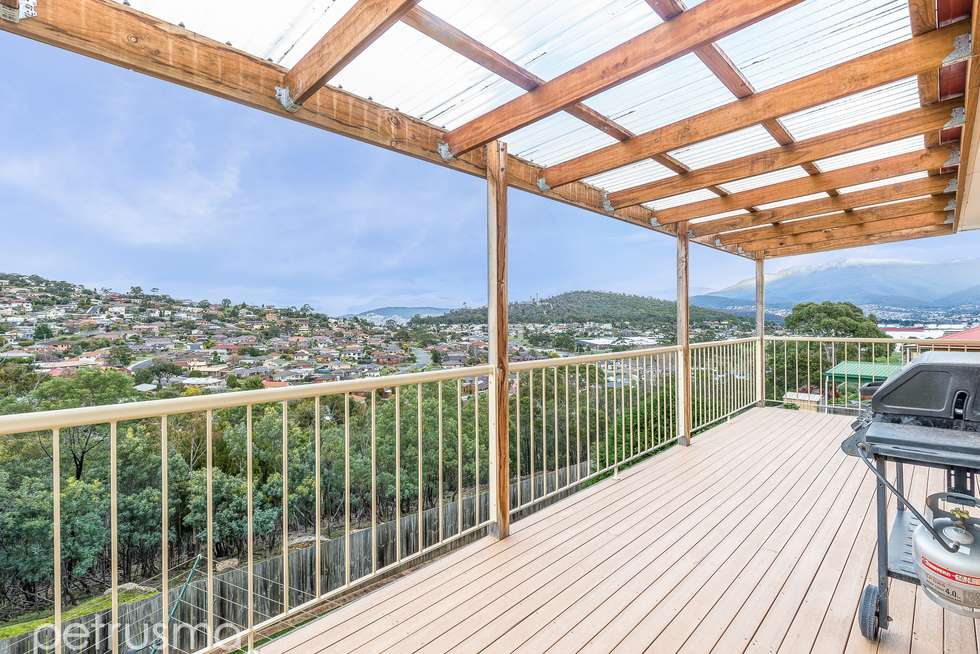 Third view of Homely house listing, 29 Llenroc Street, Geilston Bay TAS 7015