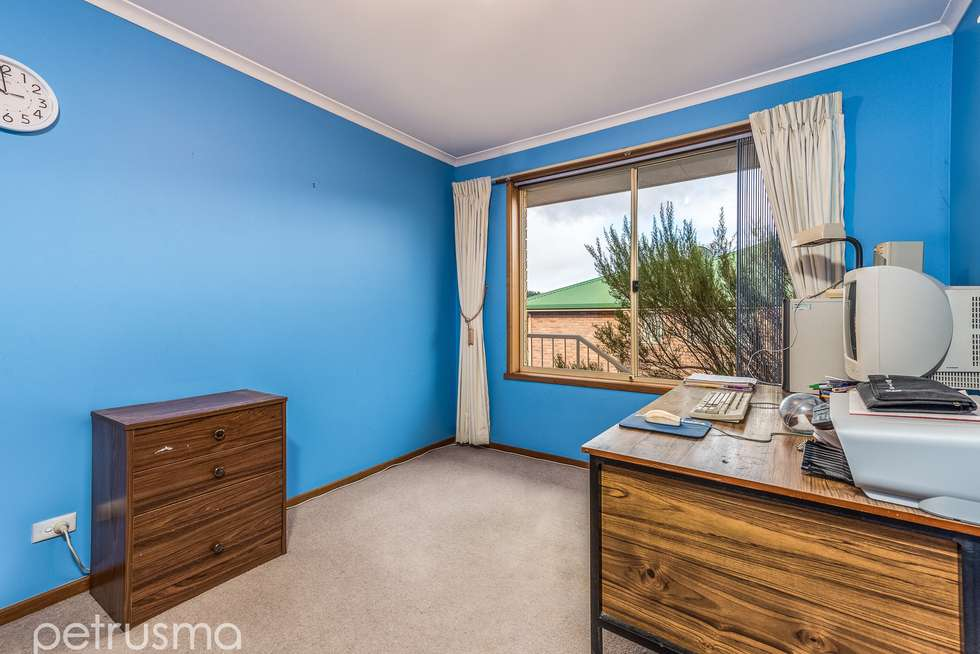 Fourth view of Homely house listing, 29 Llenroc Street, Geilston Bay TAS 7015