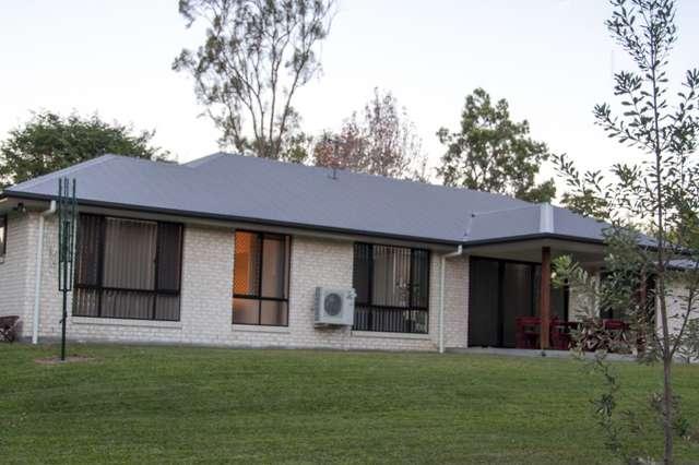 10 Thornbill Drive, Upper Caboolture QLD 4510