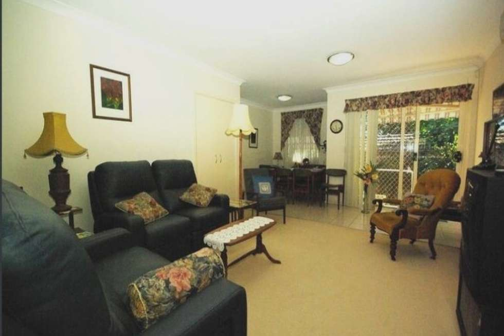 Third view of Homely villa listing, 3/502 Blaxland Road, Eastwood NSW 2122