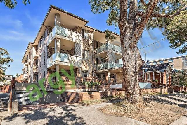 4/8-10 Bembridge Street