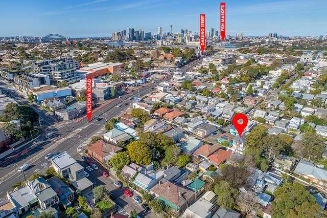 26 Callan Street, Rozelle NSW 2039