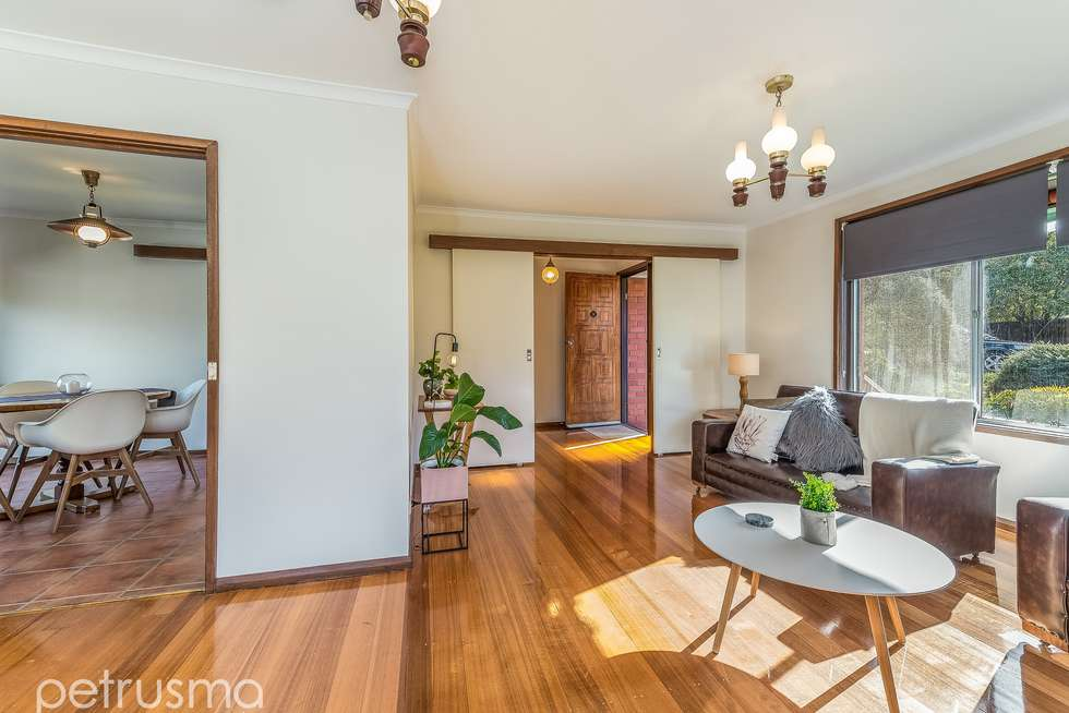 Fourth view of Homely house listing, 1 Siska Place, Geilston Bay TAS 7015
