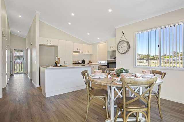 25/1 Norman Street, Lake Conjola NSW 2539