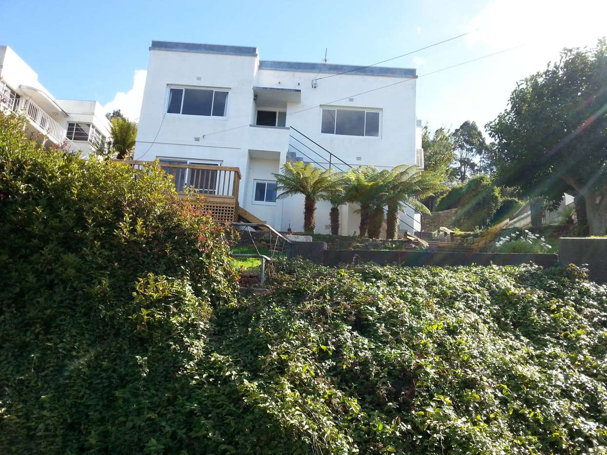 Main view of Homely house listing, Address available on request, South Burnie, TAS 7320