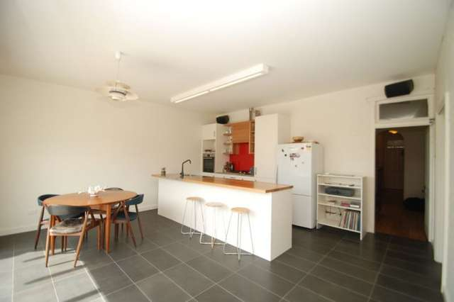 5 Wadham Street, Brompton SA 5007