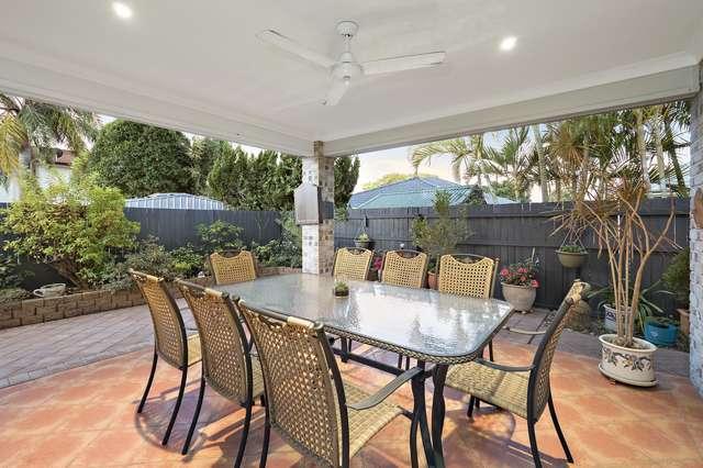 26 Eastridge Place, Kuraby QLD 4112