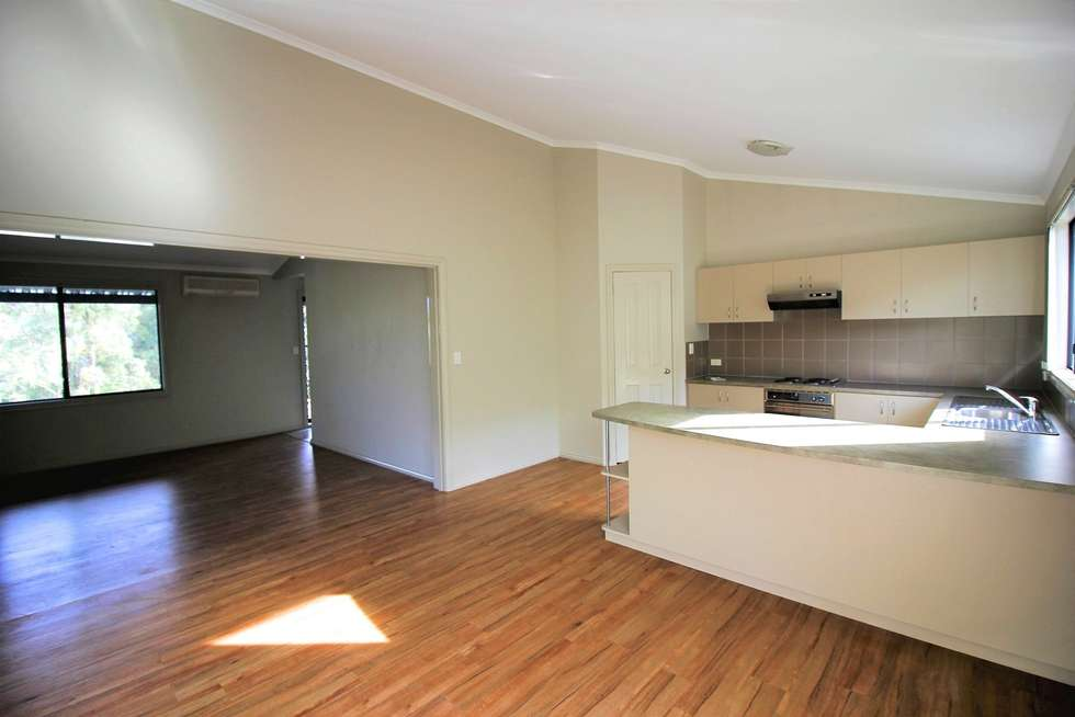 Fifth view of Homely house listing, 17/15 Scotsdale Road, Denmark WA 6333